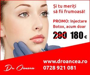 Dr. Oancea
