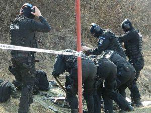 Ziua Politiei Poligon SIR_ IPJ Alba