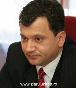 Raul Ciurtin