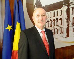 Gheorghe Feneser