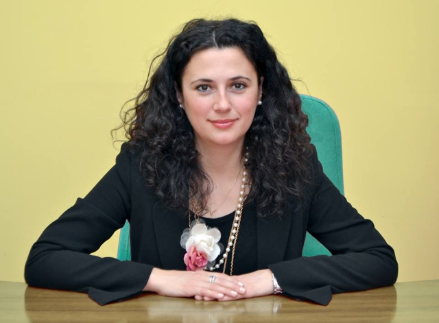 avocat Iulia Giurgiu
