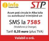 STP 160px