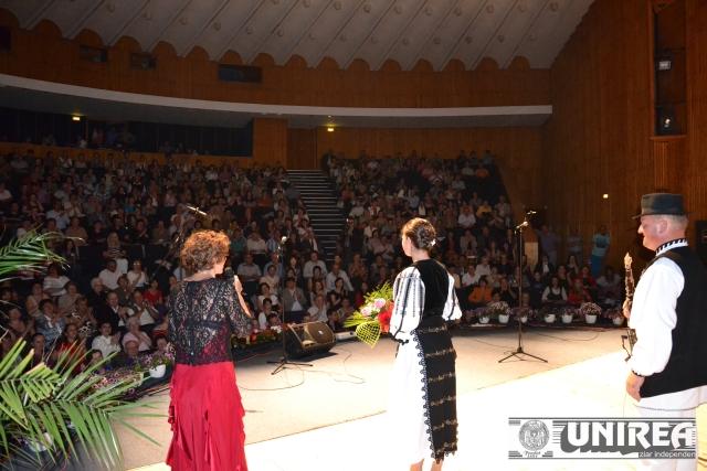 concert41