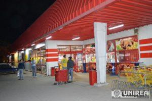 supermarketuri Alba Iulia005