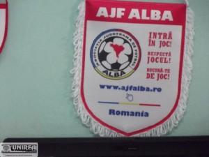 Ajf Alba spargere014