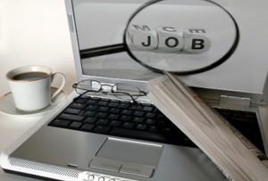 locuri de munca vacante1