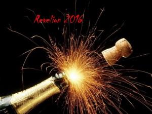 mesaje de revelion 2016