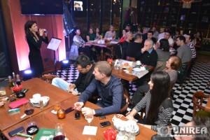 Gavroche Alba Iulia la un an de existenta32