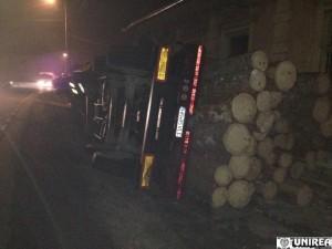 camion rasturnat01