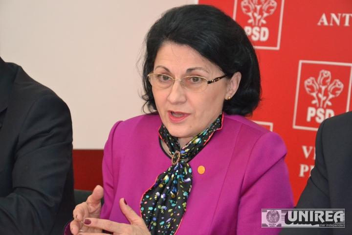 Cum au distrus PSD-istii invatamantul din Romania