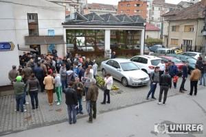 Bursa Locurilor de Munca Alba Iulia002