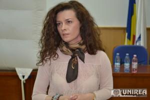 Ioana Bogatan01