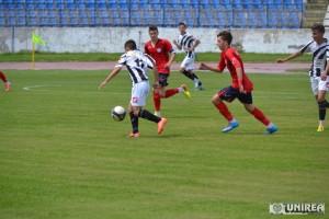 Unriea Alba Iulia-LPS Sebes30