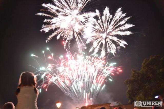artificii055