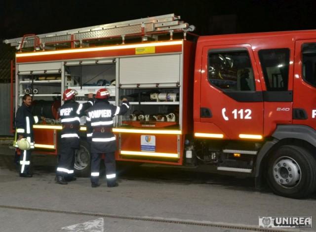 incendiu benzinarie004