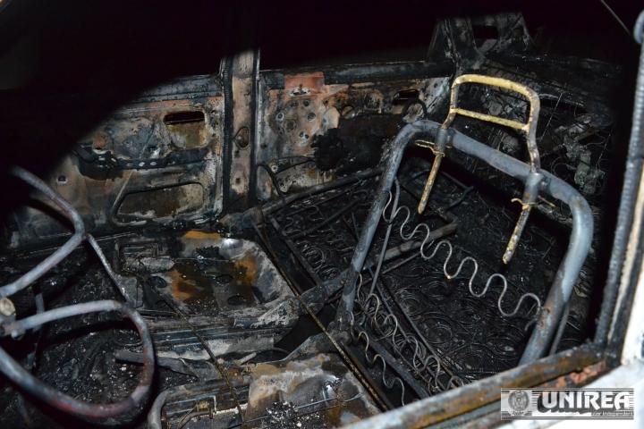 incendiu caroserie (3)