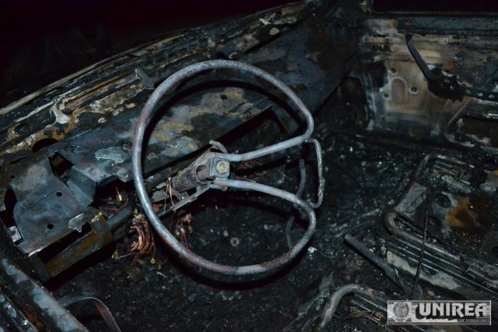 incendiu caroserie (4)