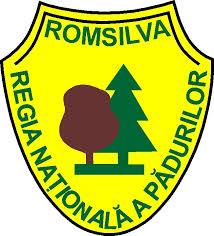 Romsilva