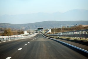Autostrada Orastie -Sibiu_lot3 (8)