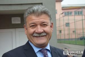 Mircea Hava28