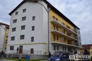 apartamente ANL Alba Iulia29
