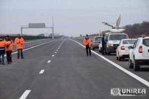 lot 3 Autostrada Orastie-Sibiu04