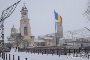 ninsoare la Alba Iulia02