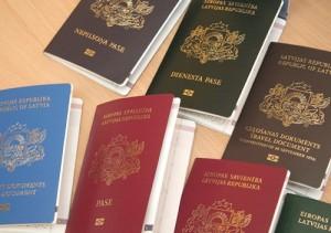 pasapoarte-imigrari