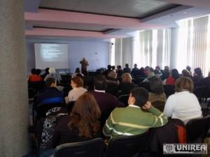 simpozion mdecici stomatologi Alba Iulia (1)