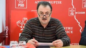 VIDEO Călin Potor anunță că va depune denunț la DNA dacă Hava și Crețu nu publică situația cu sumele primite de la Ministerul lui Udrea și documentele financiare cu plata serviciilor de consultanță