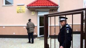 UPDATE FOTO/VIDEO: Suspiciuni de fraudă cu fonduri europene – DNA Alba face percheziții în Cluj, Brașov, Prahova și București