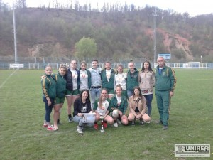 CS Gold Rosia Montana rugby1