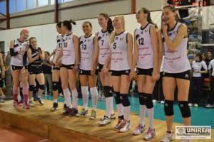 Castigare campionat Volei Alba Blaj128