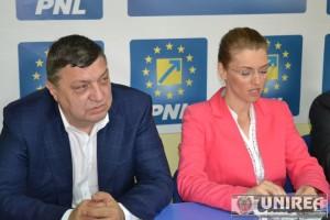 PNLaniversare Alba Iulia_Gorghiu_Hava _Atanasiu (18)