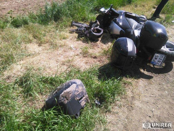 accident motocicleta004