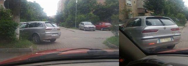 parcare arnsberg