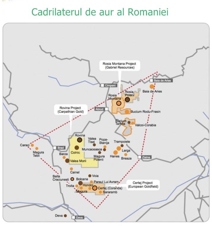 romania-aur-cadrilater