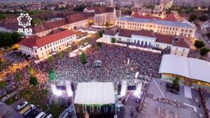 Alba Fest 201501