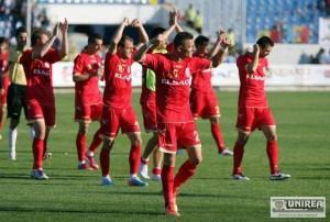 FC Botosani Europa League 1
