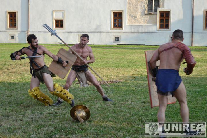 Garda Cetatii Alba Iulia_Alba Fest 2015 (47)