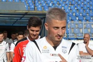 Prietenii lui Gicu Grozav-Unirea Alba Iulia24