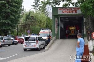 Spitalul din Alba Iulia07