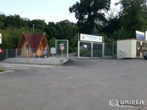 drum de acces Parcul Dendrologic03