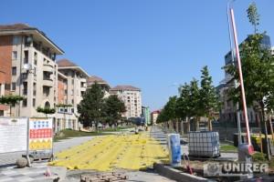 parcare centru Alba Iulia04