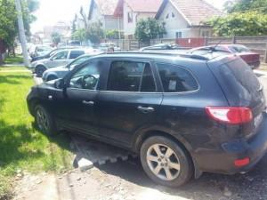 parcare piata3