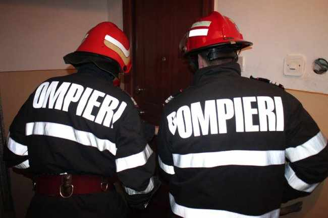 pompieri-deblocare-usa
