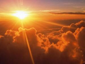 soare - cea mai lunga zi din an