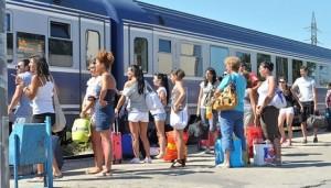 trenurile_soarelui_