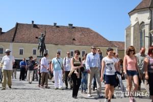 vizita la Alba Iulia27