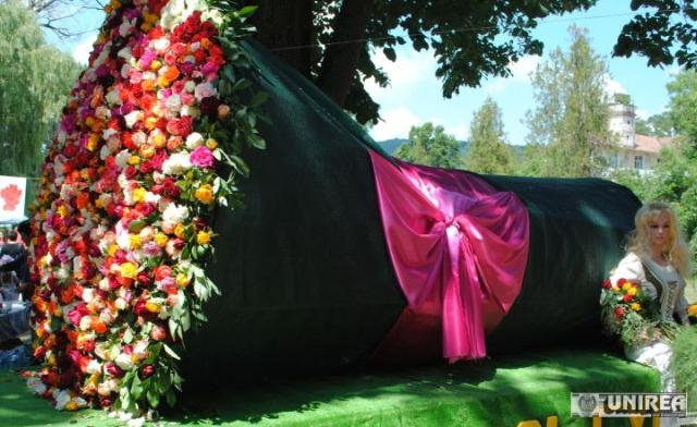 ziua rozelor 2015013